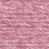Lion Brand Rose Heather Wool-Ease Yarn (4 - Medium)