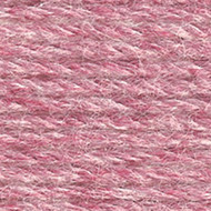 Lion Brand Rose Heather Wool-Ease Yarn (4 - Medium)