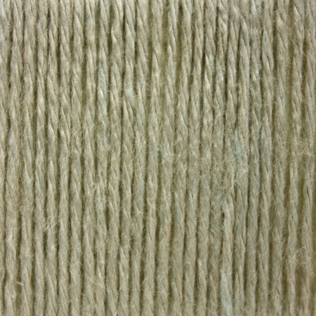 Patons Almond Silk Bamboo Yarn (3 - Light), Free Shipping at Yarn Canada
