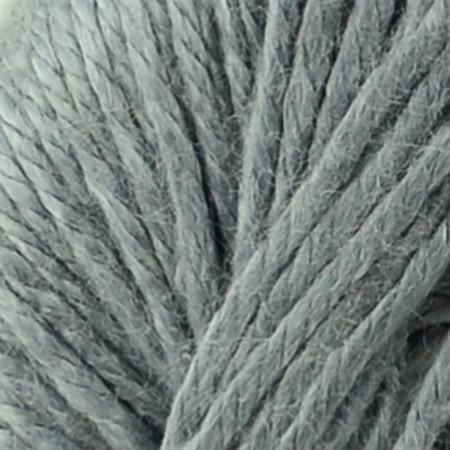 Patons Stone Silk Bamboo Yarn (3 - Light), Free Shipping at Yarn Canada