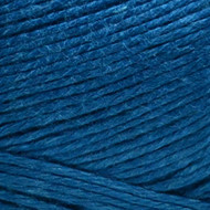 Patons Sapphire Silk Bamboo Yarn (3 - Light), Free Shipping at Yarn Canada