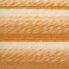 Lion Brand Cream/Mustard Scarfie Yarn (5 - Bulky)