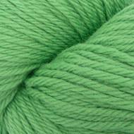 Cascade Peppermint 220 Solid Yarn (4 - Medium)