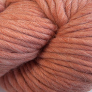 Cascade Pumpkin Flurry Magnum Yarn (6 - Super Bulky)