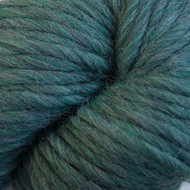 Cascade Spring Night Magnum Yarn (6 - Super Bulky)