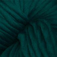 Cascade Como Blue Magnum Yarn (6 - Super Bulky)