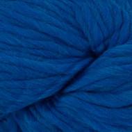 Cascade Mediterranean Heather Magnum Yarn (6 - Super Bulky)