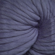 Cascade Daybreak Magnum Yarn (6 - Super Bulky)
