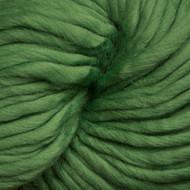 Cascade Peppermint Magnum Yarn (6 - Super Bulky)
