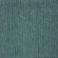 Patons Sea Silk Bamboo Yarn (3 - Light), Free Shipping at Yarn Canada