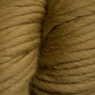 Cascade Dull Gold Magnum Yarn (6 - Super Bulky)