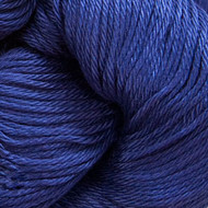 Cascade African Violet Ultra Pima Yarn (3 - Light)