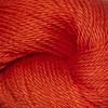 Cascade Blood Orange Ultra Pima Yarn (3 - Light)