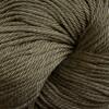 Cascade Gothic Olive Ultra Pima Yarn (3 - Light)