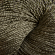 Cascade Gothic Olive Ultra Pima Yarn (3 - Light)