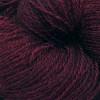 Manos del Uruguay Caliban Lace Semi-Solid Yarn (0 - Lace)