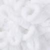 Red Heart Snow Way Loop-It Yarn (7 - Jumbo)
