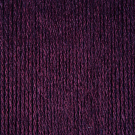 Patons Orchid Silk Bamboo Yarn (3 - Light), Free Shipping at Yarn Canada