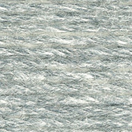 Lion Brand Grey Heather Wool-Ease Yarn (4 - Medium