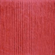 Patons Petunia Pink Silk Bamboo Yarn (3 - Light), Free Shipping at Yarn Canada