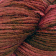 Manos del Uruguay Mahogany Maxima Yarn (4 - Medium)