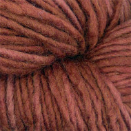 Manos del Uruguay Cherrywood Maxima Yarn (4 - Medium)