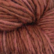 Manos del Uruguay Cherrywood Maxima Yarn (4 - Medium)