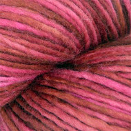 Manos del Uruguay Roses Maxima Yarn (4 - Medium)