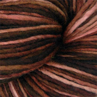 Manos del Uruguay Dried Flowers Maxima Yarn (4 - Medium)