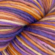 Manos del Uruguay Mojave Maxima Yarn (4 - Medium)