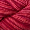 Cascade Tonal Poppy Ultra Pima Paints Yarn (3 - Light)