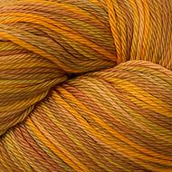 Cascade Tonal Honey Ultra Pima Paints Yarn (3 - Light)