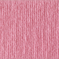Patons Deep Pink Astra Yarn (3 - Light), Free Shipping at Yarn Canada