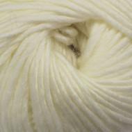 Sugar Bush Wintry White Shiver Yarn (4 - Medium)