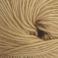 Sugar Bush Crisp Cream Shiver Yarn (4 - Medium)