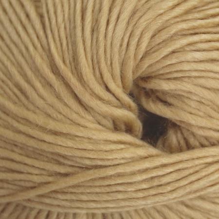 Sugar Bush Crisp Cream Shiver Yarn (4 - Medium)