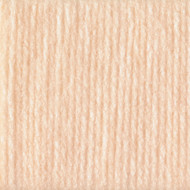 Patons Apricot Astra Yarn (3 - Light), Free Shipping at Yarn Canada