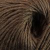 Sugar Bush Frosty Brown Shiver Yarn (4 - Medium)