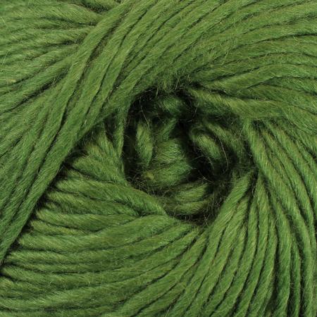 Sugar Bush Frozen Fern Shiver Yarn (4 - Medium)
