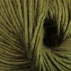 Sugar Bush Snowy Spruce Shiver Yarn (4 - Medium)