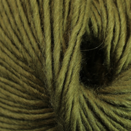Sugar Bush Snowy Spruce Shiver Yarn (4 - Medium)