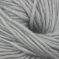 Sugar Bush Ice Shiver Yarn (4 - Medium)