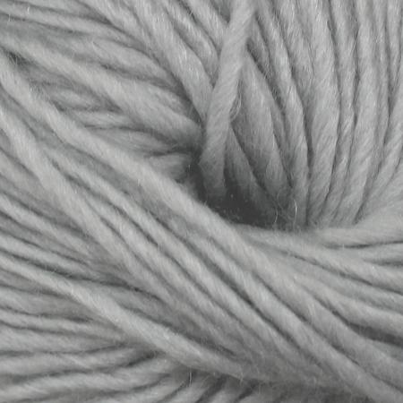 Sugar Bush Ice Shiver Yarn (4 - Medium)