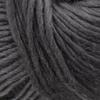 Sugar Bush Cool Charcoal Shiver Yarn (4 - Medium)