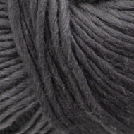 Sugar Bush Cool Charcoal Shiver Yarn (4 - Medium)