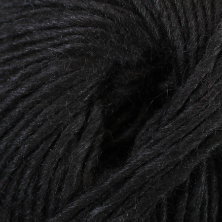 Sugar Bush Blackout Shiver Yarn (4 - Medium)