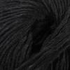Sugar Bush Blackout Shiver Yarn (4 - Medium)