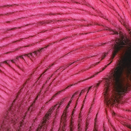 Sugar Bush Polar Pink Shiver Yarn (4 - Medium)