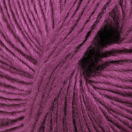 Sugar Bush Glacier Plum Shiver Yarn (4 - Medium)