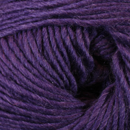 Sugar Bush Arctic Purple Shiver Yarn (4 - Medium)